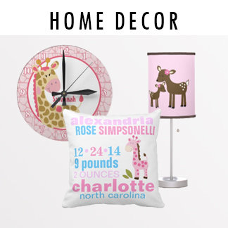 HOME DECOR | GIFTS