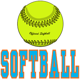 Girls Softball